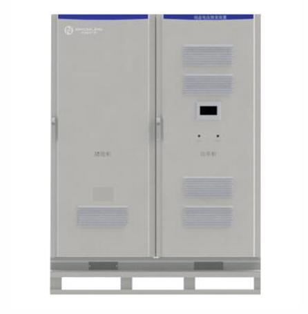BROG-DVR动态电压恢复装置