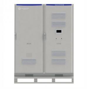 汕尾BROG-DVR动态电压恢复装置